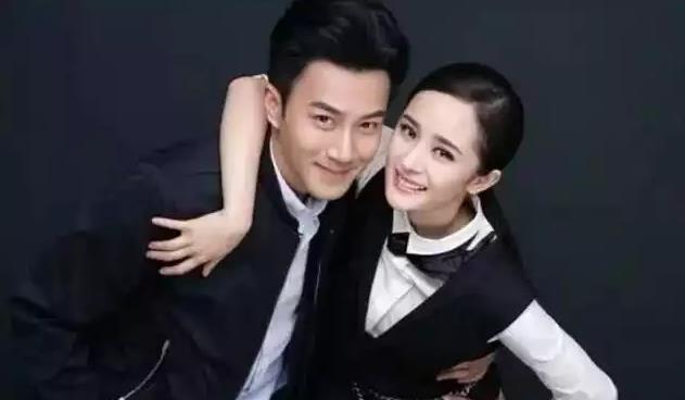 卓伟爆料故意设剧本门为让刘恺威杨幂承认离婚