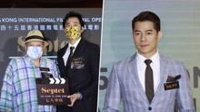 第45届香港国际电影节