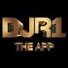 DJ R1