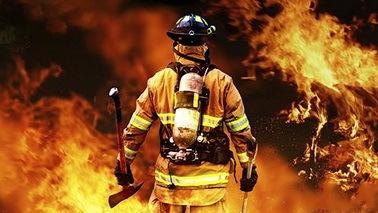 英国消防员或使用HTC Vive进行战术演练 付诸实践