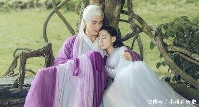 中国古代十大美女故里,我们耳熟能详的古代美女故里都在这里