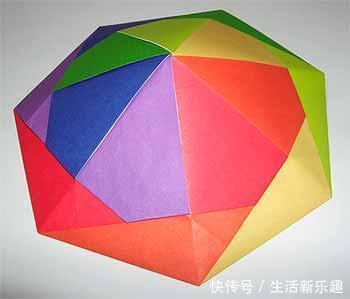 7,制作小伞的话同样是1~6的步骤做下去