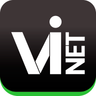 Vi-Net for Android