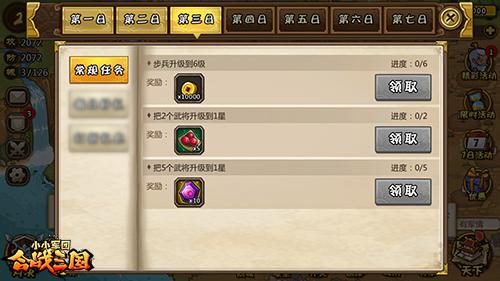 703-16102Q62037.jpg