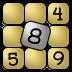数独 - Sudoku