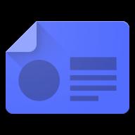 Google Play 报亭