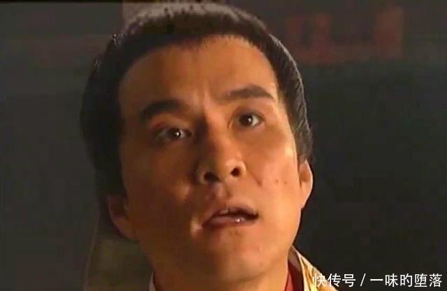 <b>西门庆明知潘金莲害死自己儿子,为何不追究只因有把柄在她手里</b>