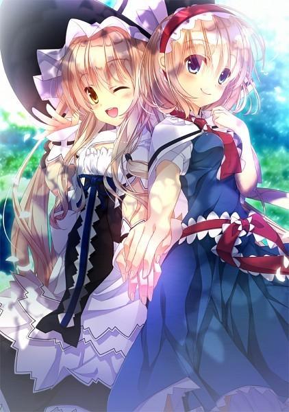 求动漫姐妹头像两姐妹一张图动漫的