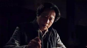 《毛泽 东在才溪》先导预告,全景还原重大革命历史事件