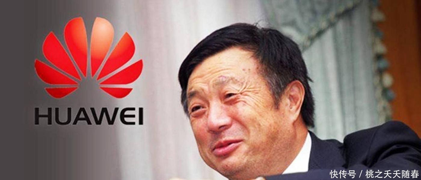 韩国5G测试:华为网速远超美国5倍,胜负已揭晓