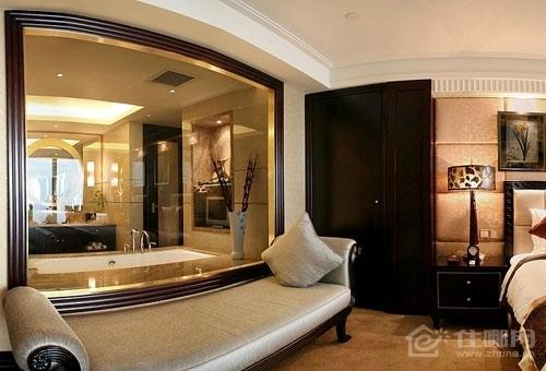 广州地中海国际大酒店