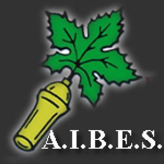 A.I.B.E.S.