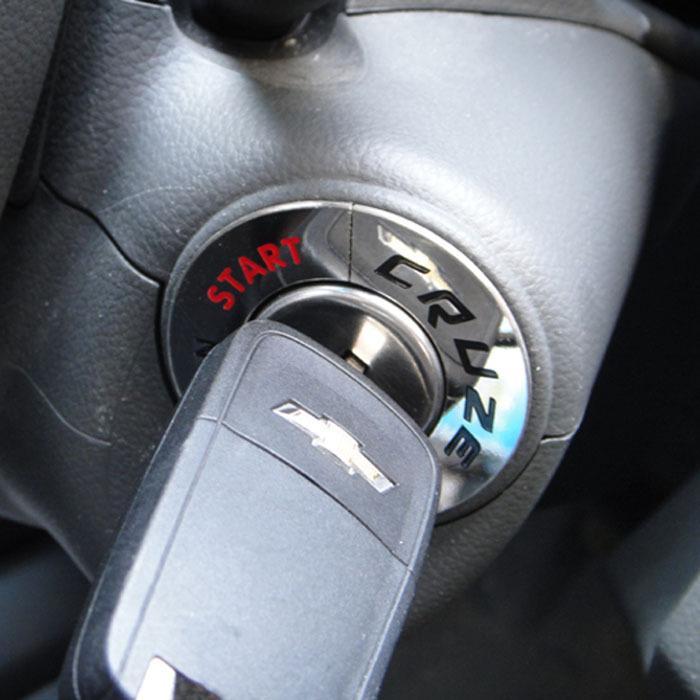 燃气打火机,燃气灶,燃气热水器的点火开关;汽车,摩托车的启动和点火