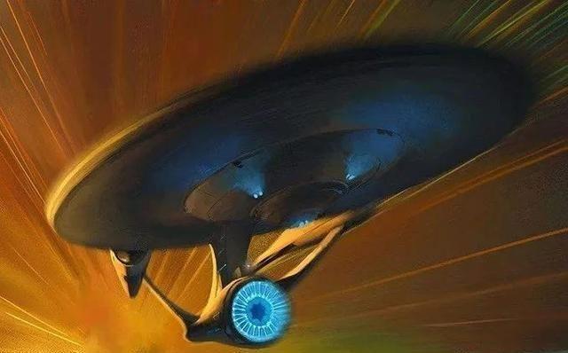 <b>美俄顶尖专家发现:量子世界时间可以停止,未来穿越时空能做到?</b>