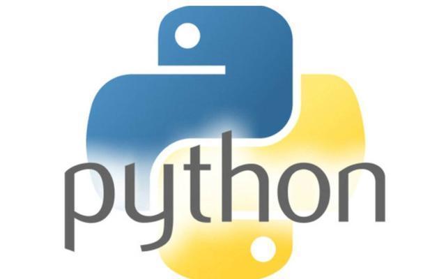Python学习之Python应用领域介绍(一)