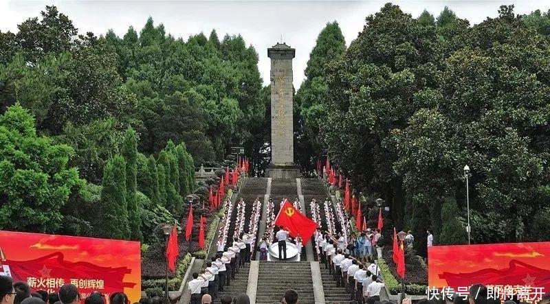 【风展红旗如画】红色三明故事?:朱军长和宁化山歌