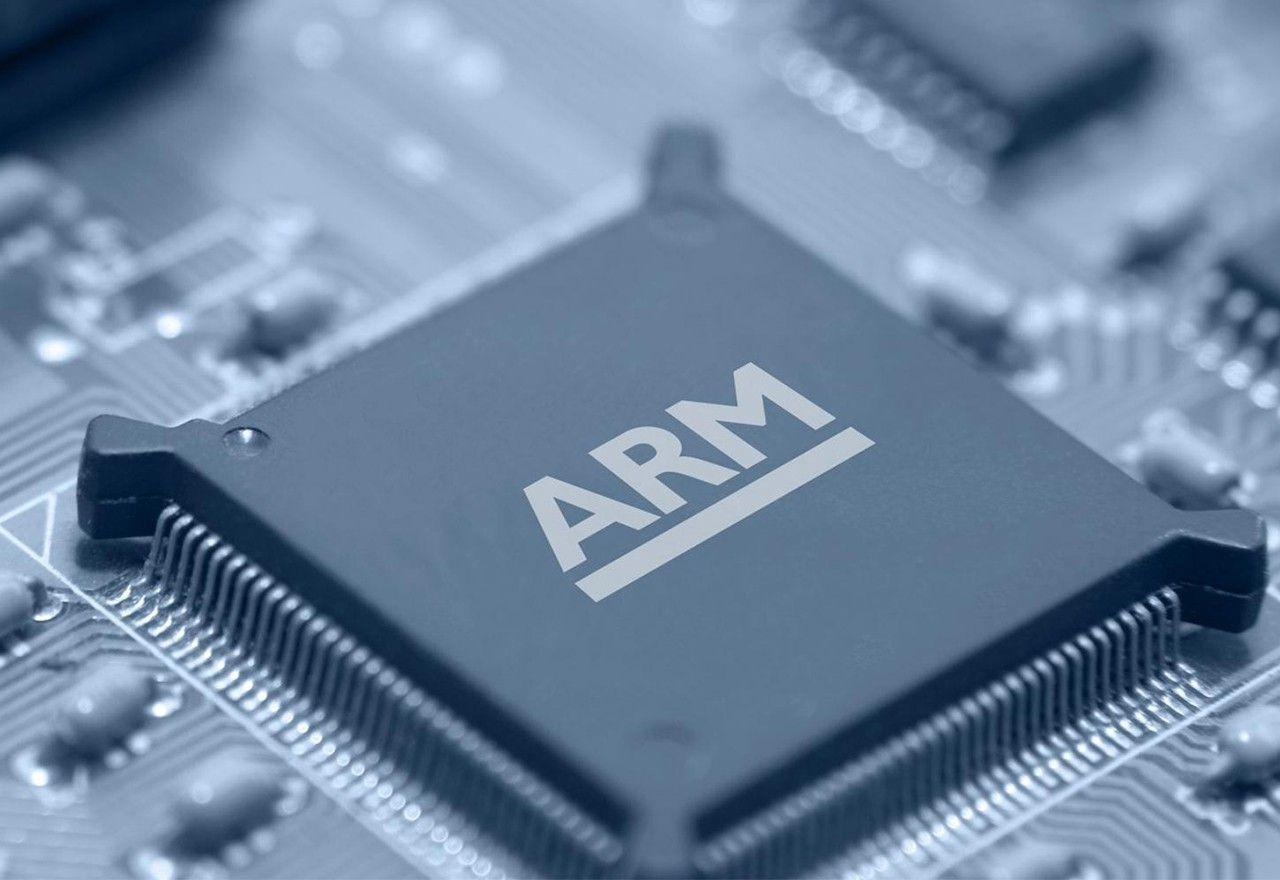 ARM承认芯片存在漏洞 安卓、iOS设备和PSV都中枪!
