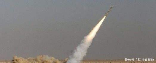 韩军误射1枚防空导弹,是操作不当,还是导弹设计问题