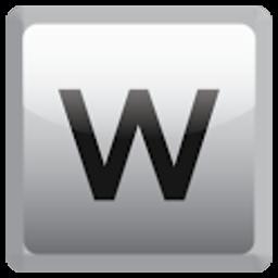 xWriter快速书写
