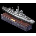 无主题 格里德利级船模.png