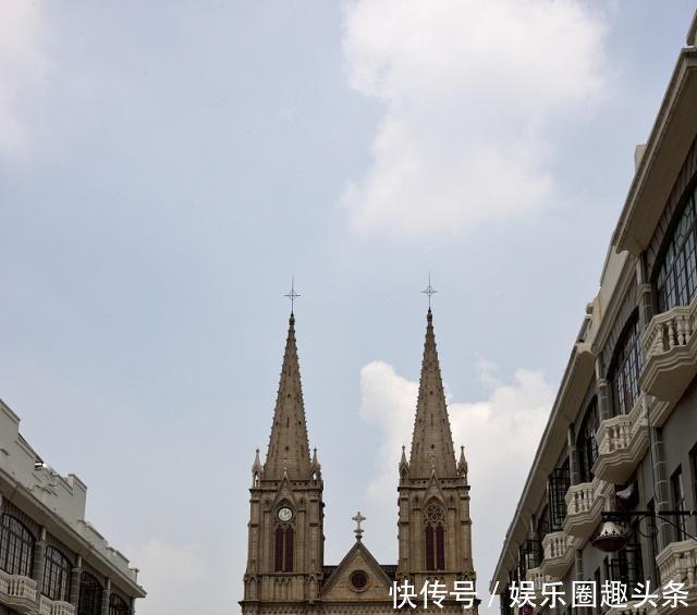 广州旅游古堡自助游广州旅游密室攻略必去攻略逃脱2之景点迷城攻略10图片