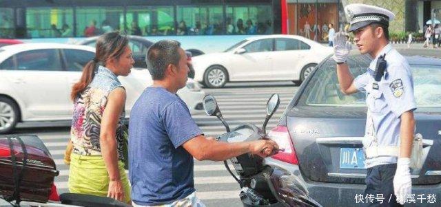 新国标电动车上市后怎么样商家客人都问哪里有超标车卖!