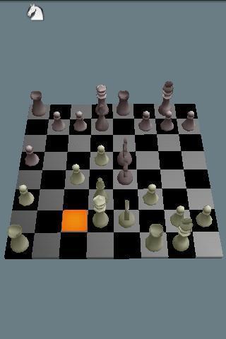 3d国际象棋免费下载 3d国际象棋手机版下载图片