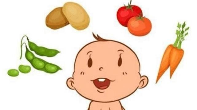 伤害宝宝脊柱的五个不良行为,影响孩子将来身高