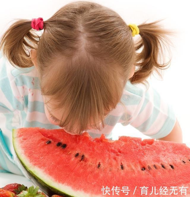 推荐一岁三个月宝宝食谱