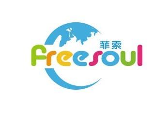 logo logo 标志 设计 矢量 矢量图 素材 图标 341_235