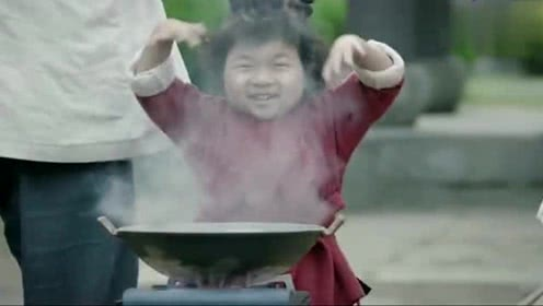 《新乌龙院》李欣蕊铁砂掌撩小哥哥被冷落!太搞笑了!