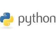 【技术分享】Python安全 - 从SSRF到命令执行惨案