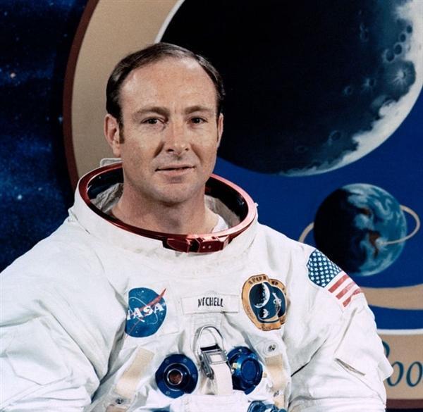 【转】北京时间     NASA宇航员爆料:外星人来过地球 见过宇宙飞船 - 妙康居士 - 妙康居士~晴樵雪读的博客