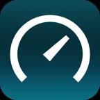 Speedtest 网速测试