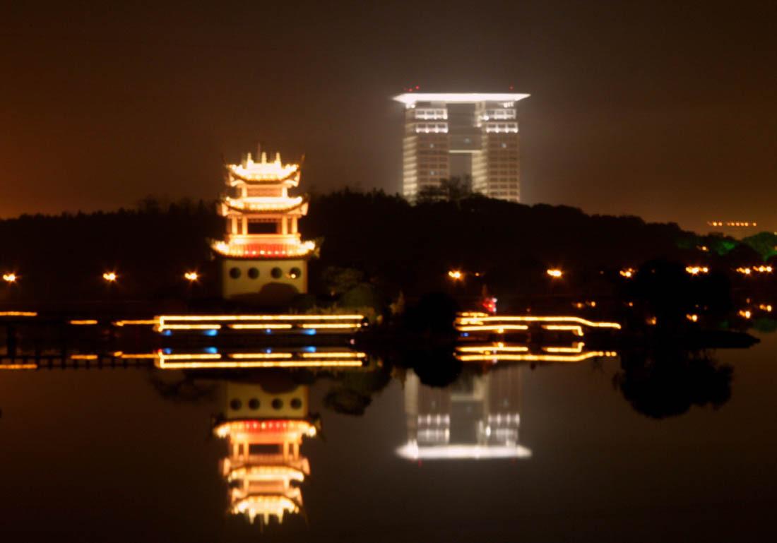 铜陵到蚌埠高铁时刻表_铜陵到蚌埠高铁票价查询_【高铁网】_...