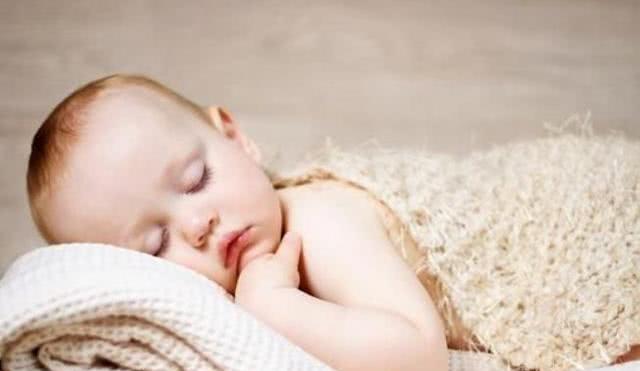 <b>婴幼儿必须补充的几种营养素,分清吃的时间,才能发挥其作用</b>