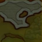 地图1-5.jpg