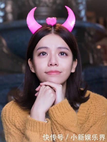 《西虹市首富》女主角宋芸桦道歉,称自己是中
