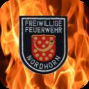 FW Nordhorn