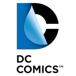New DC logo.png