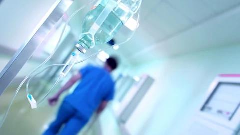 河南医生脱岗十几分钟患者死亡,医院被判赔57万
