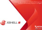 360防火墙产品针对流行远程终端管理工具Xshell被植入后门代码的封堵实现公告
