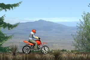 春游摩托车,春游摩托车小游戏,360小游戏-360被长宁区统筹小学图片