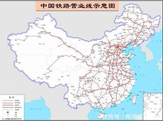 2018年,在全世界十大最繁忙港口中,中国占了7席,都属于世界级大港,而