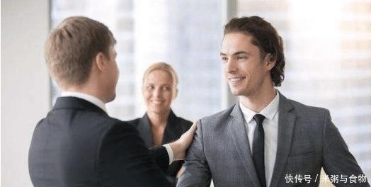 职场工作中做到以下几点让领导对你刮目相看