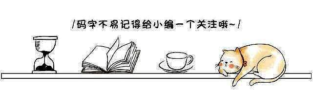 t019e0cea1f074308d1.jpg