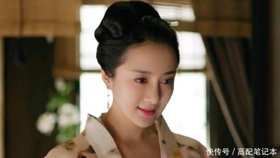 曼娘扮演者李依晓_叶璇