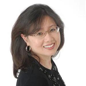 Olivia Yu Chan, Realtor