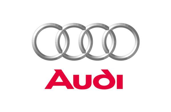 logo logo 标志 设计 图标 五金配件 600_394