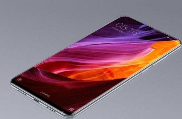 iPhone X和Mix 2哪个性价比高?哪个好用?